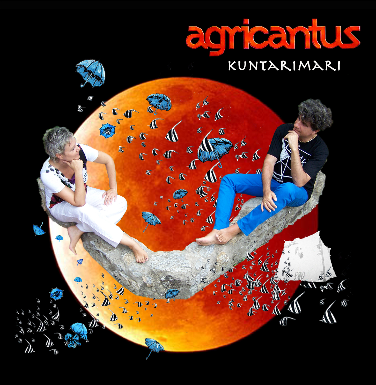 Agricantus Net Worth